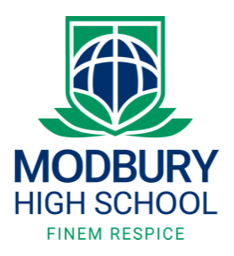 Modbury High School